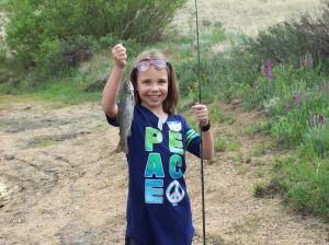BBQ 2013 Fishing1