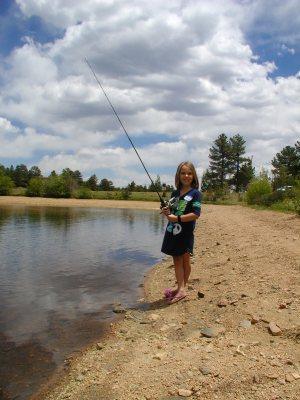BBQ 2013 Fishing3