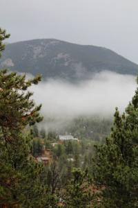 Fog 09-13-2013a