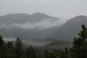 Fog 09-13-2013b