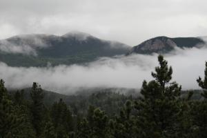 Fog 09-13-2013c