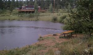 Rain 9-15-2013a