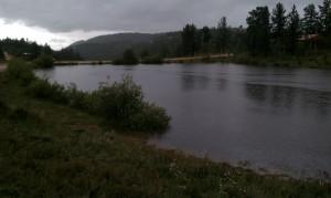 Rain 9-15-2013b