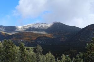 Autumn 10-4-2013a