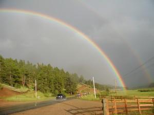Rainbow2a-07152014