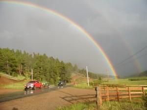 Rainbow3a-07152014