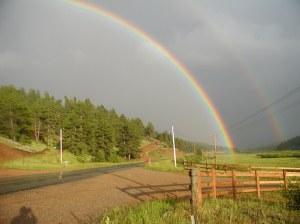 Rainbow4a-07152014