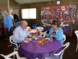 Harvest Pie Party 10-25-2014b