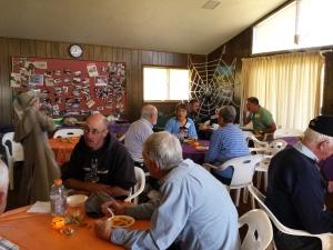 Harvest Pie Party 10-25-2014d