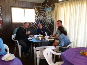 Harvest Pie Party 10-25-2014f