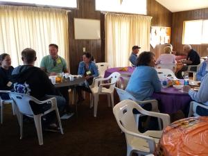 Harvest Pie Party 10-25-2014g