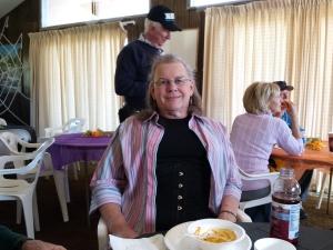 Harvest Pie Party 10-25-2014h