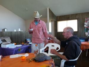 Harvest Pie Party 10-25-2014i