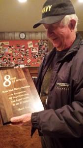 Ken Perdew Award 4
