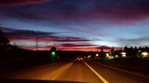 Sunset 02-05-2015a
