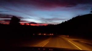 Sunset 02-05-2015b