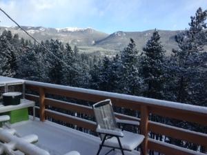 snow fall 04-02-1015