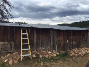 Shelter Roof 08082015d