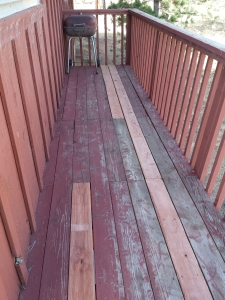 deck boards 10-11-2015a