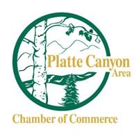 Platte Canyon Area Chamber of Commerce