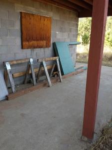 scrap lumber 10-11-2015b
