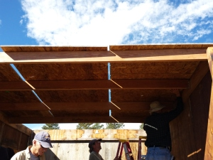 shelter roof 10-11-2015a