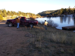 Dock Removal 11072015c