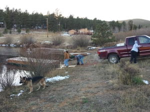 Dock Removal 11072015d