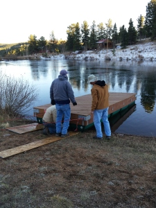 Dock Removal 11072015e