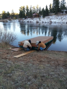 Dock Removal 11072015f
