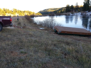 Dock Removal 11072015g