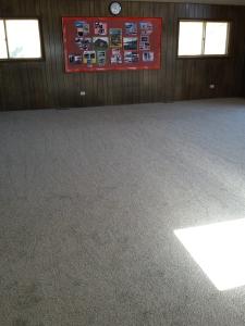 New Carpet 11142015c