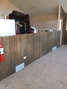 New Carpet 11142015d