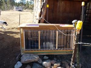 Water Tank Boxes 11072015b