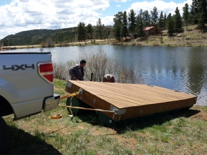 Dock Launch 05282016d