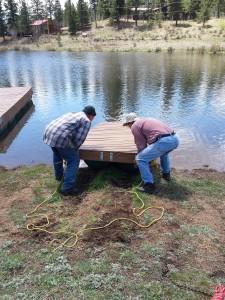 Dock Launch 05282016e