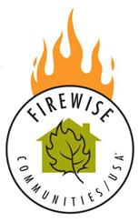Firewise Community